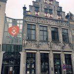 Openbare Bibliotheek Dordrecht