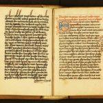 Afbeelding van document uit Athenaeumbibliotheek