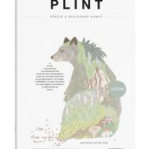 Plint Brochure Najaar 2017