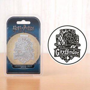 harry-potter-snijmal-gryffindor-crest
