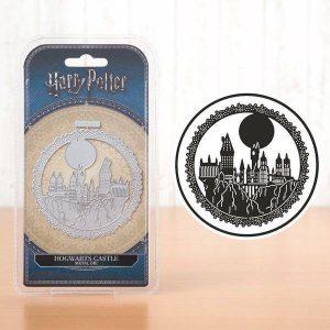 harry-potter-snijmal-hogwarts