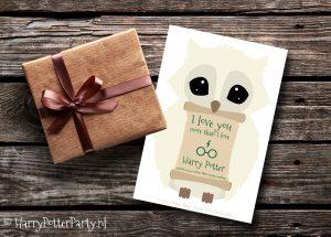 harry-potter-party-printable-valentijn-kaart