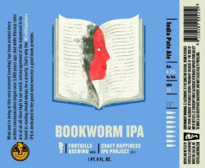 Foothills-Bookworm-IPA