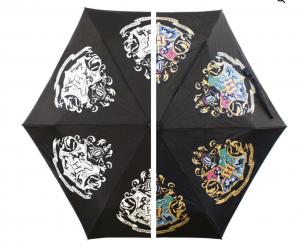 Hogwarts paraplu