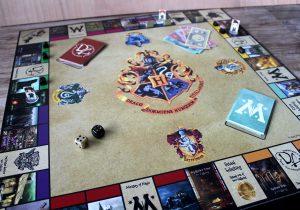 harrypotterparty-wizard-monopoly-zelf-maken