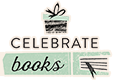 Logo Celebrate Books