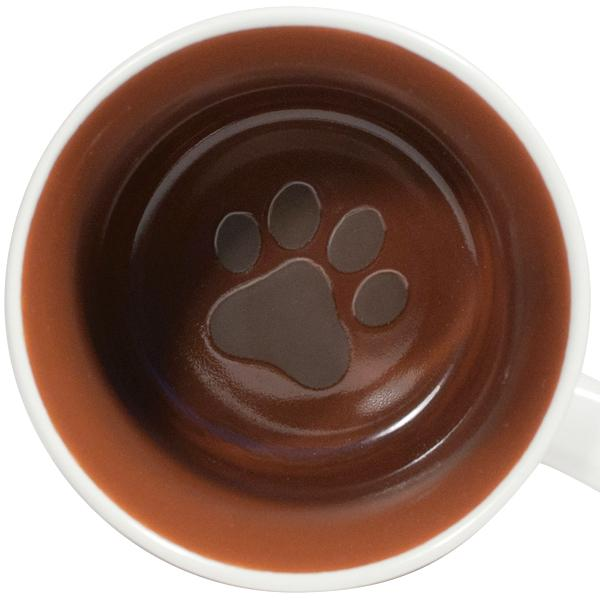 Cat-mug_inside