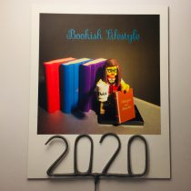 Bookish Lifestyle 2020