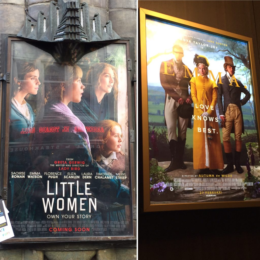 filmposters-littlewomen-emma
